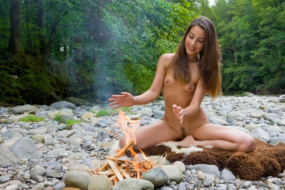 Naked and afraid payment-9744