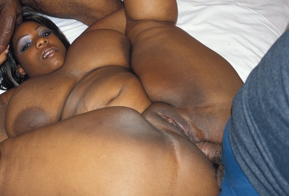 Jerking off black bbw amateur movies