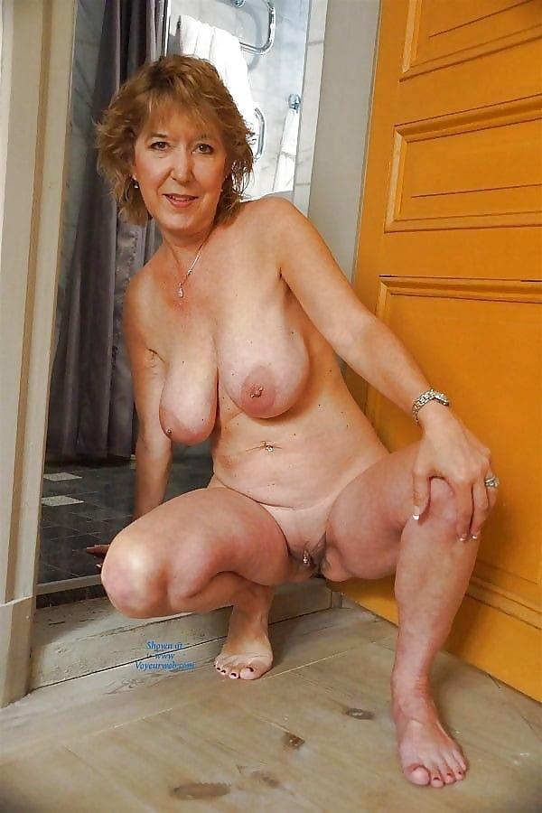 Image fap older mature sex