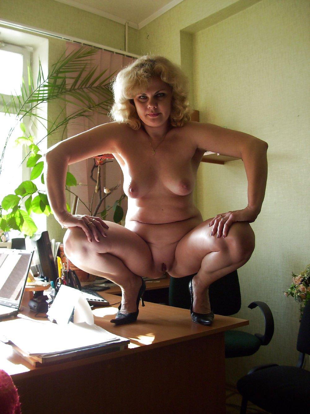 zrelaya-buhgaltersha-porno