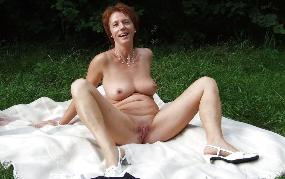 Nude mature xxx and mom porn pics