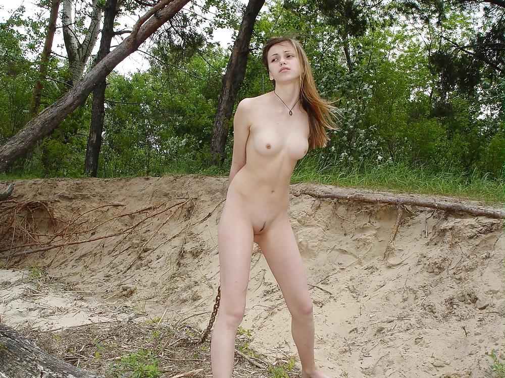 forced-nude-girls-pics-redtube-ebony-girls