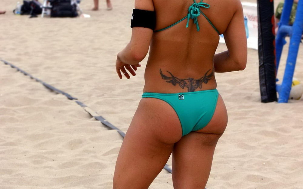 grip-video-bikini-sex-in-volleyball-shorts