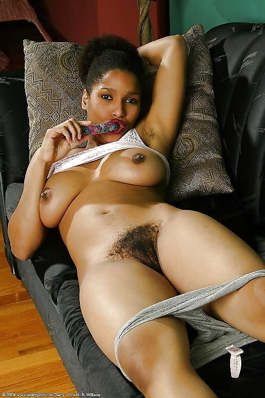 Erotic Pix Licensed penetration testing