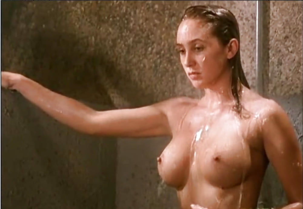 Bollywood hot and sexy movies-8889
