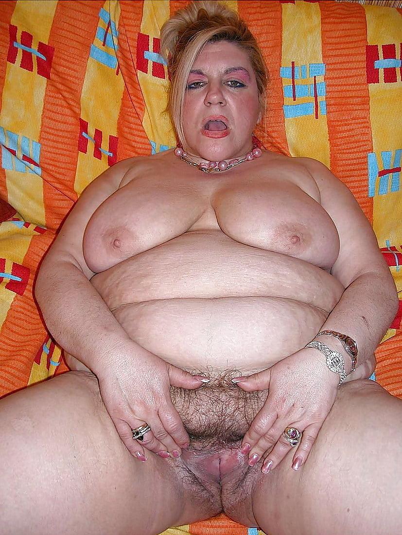 Мамки ночнушках порно фото жирных старых телок секс