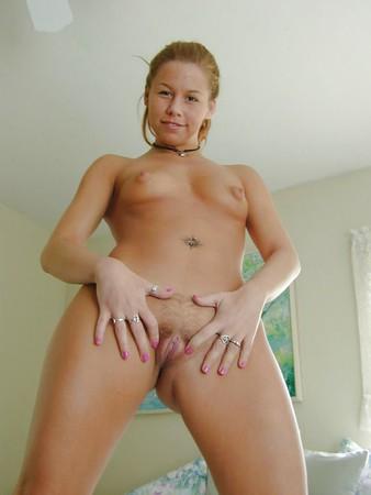 perfect perky puffy nipples 3   27 pics   xhamster