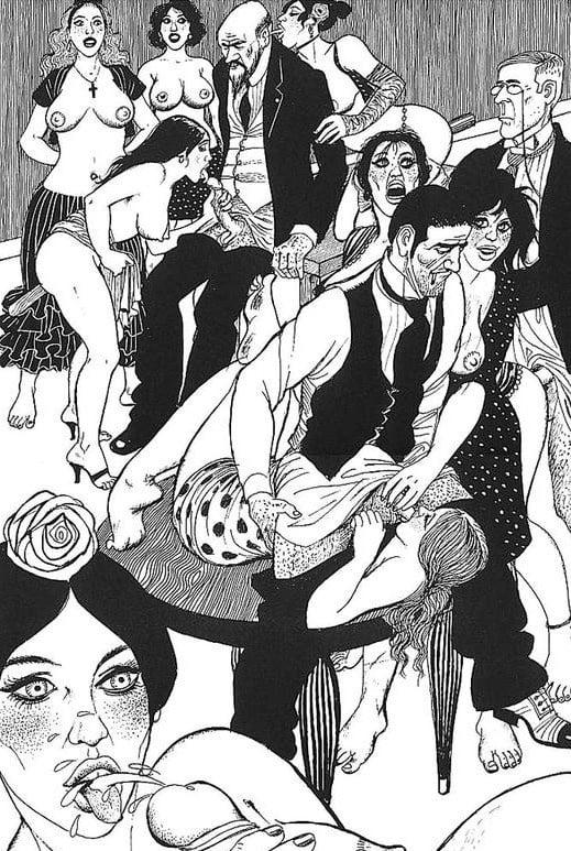 bolshuyu-popu-grafika-seksualnogo-haraktera-porno