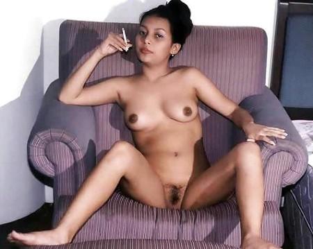 home alone horny panties pics
