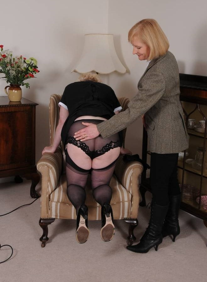 Mature ladies who spank, nothing to do then masturbatetures