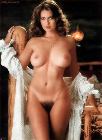 1980s porn 1980 nude