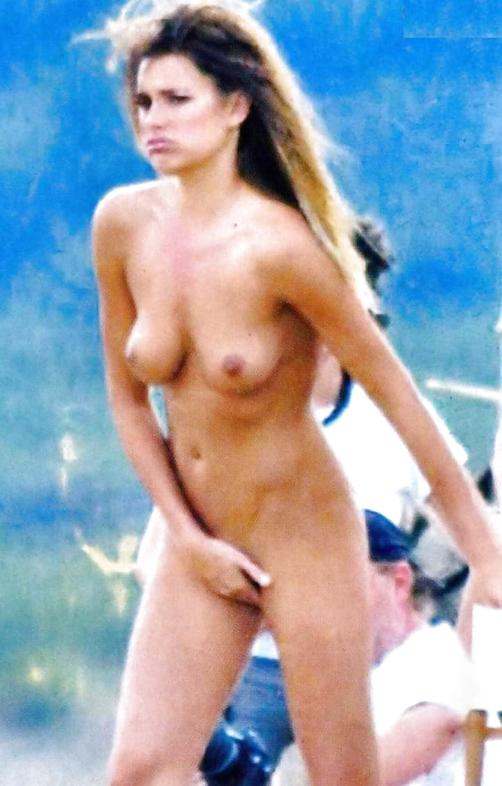 nude-celebs-paparazzi-video-blog