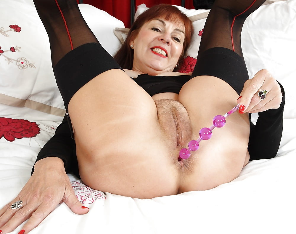 Free porn samples of aunt judys beautiful amateur new