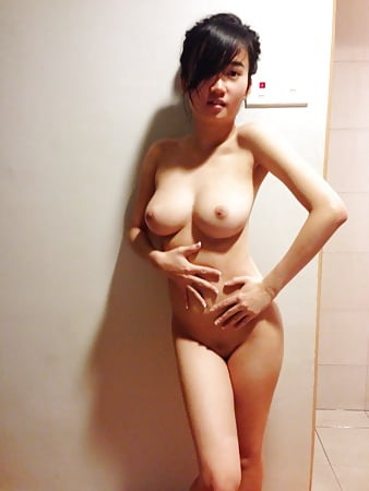amateur asians nudes for fapping
