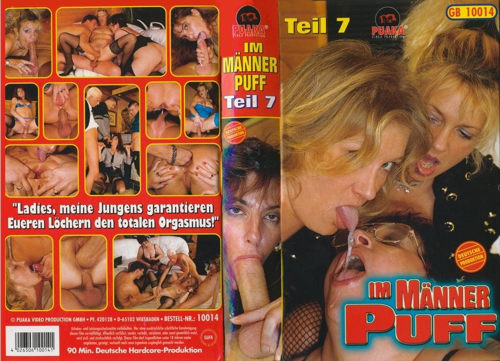 Porn vids british-8821