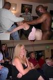 Misc Interracial 34