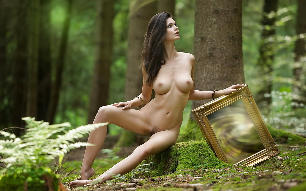 supernaturals-nudes-find-a-porn-movie