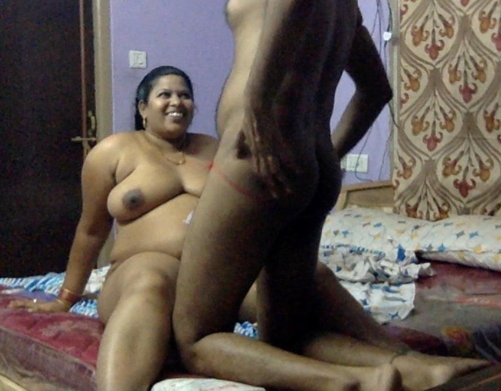 Nigeria girls nude porn pics, sex photos, xxx images