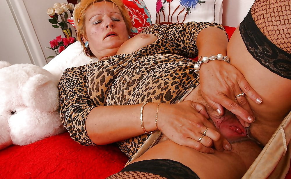 erotic-chat-with-old-women-sex-videos
