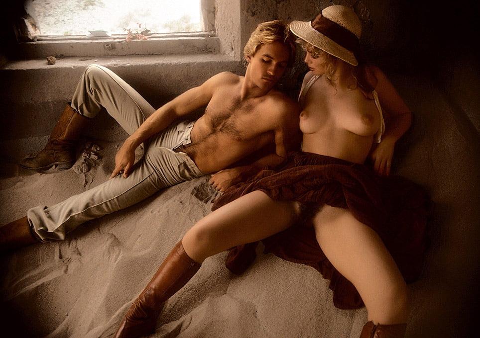 Троими порно коллекция эротических фильмов эротические клипарты