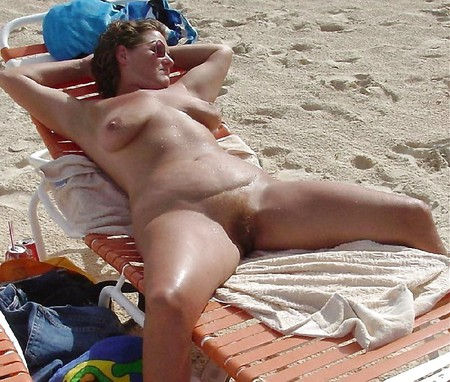 naked in the sun milf matures naked