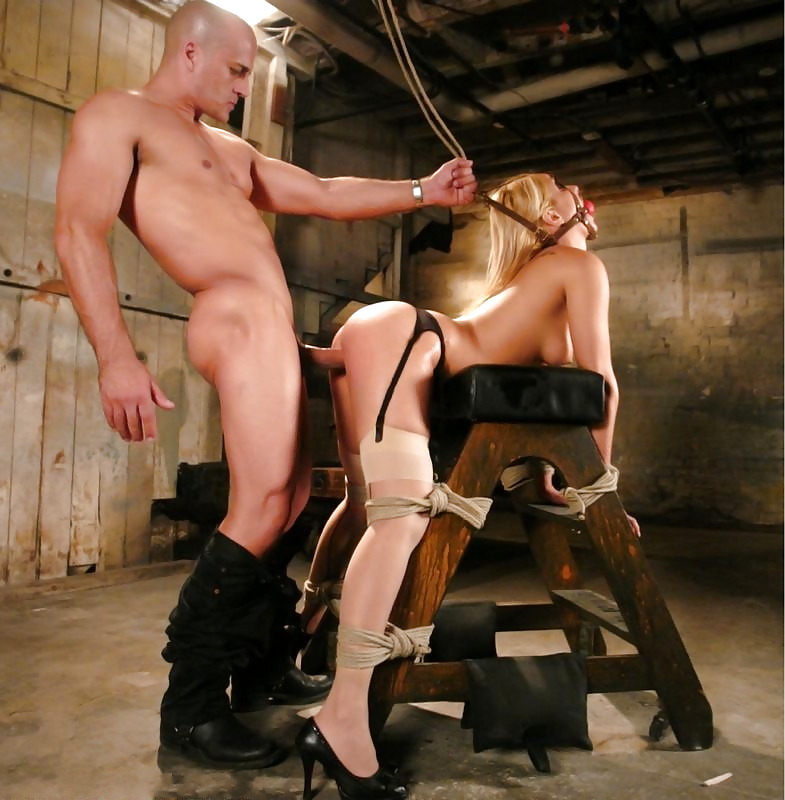 Wife submissive male servitude bdsm