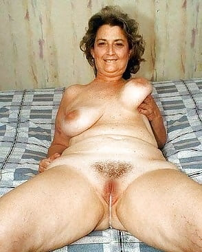 Old naked ladies tumblr-1788