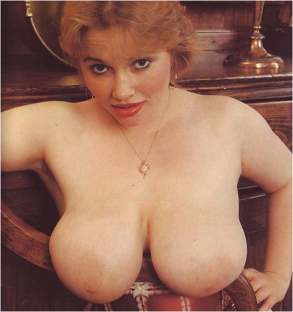 We Provide Christine Cooper Big Tits Free