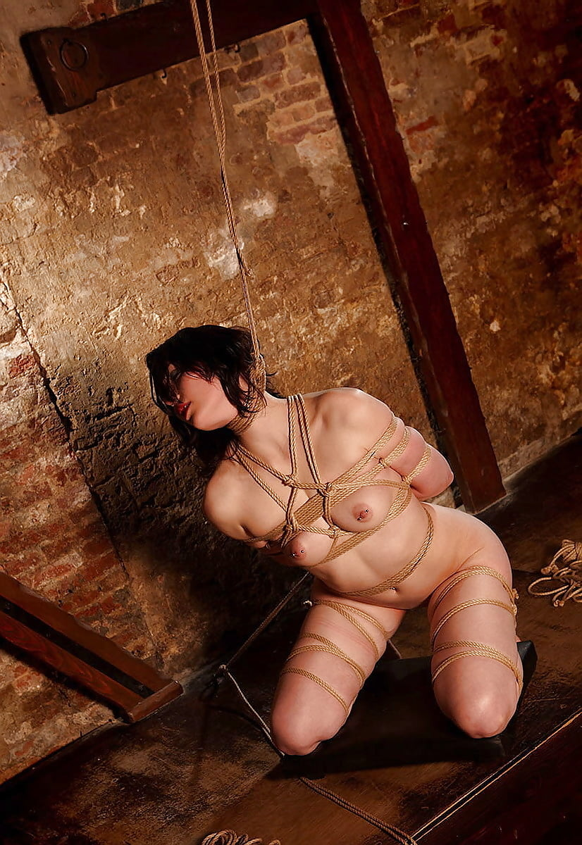 Dungeon For Hire In Cardiff Real Victorian Cellar Dungeon With Original Exposed Thick Stone Walls For Hire