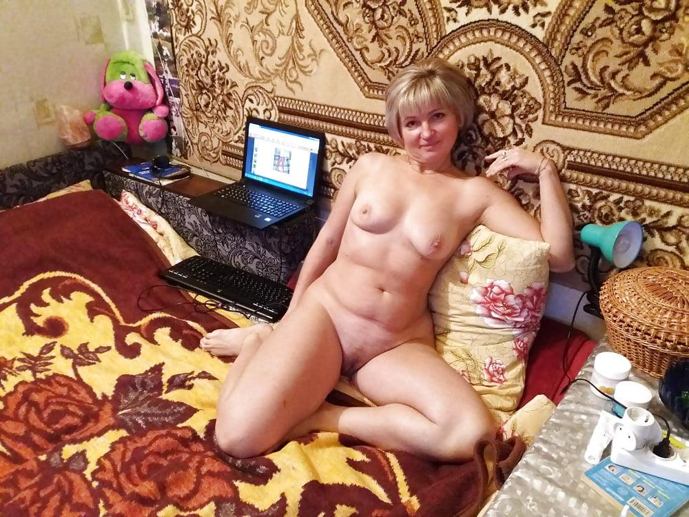 все это видео голых жен из россии меньше обращается