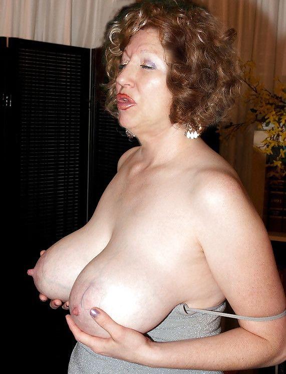 Brunette girl stripping