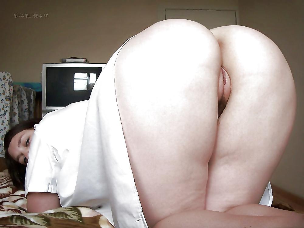 bbw-bending-over-naked