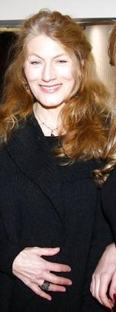 James nackt Geraldine  Rachel McAdams