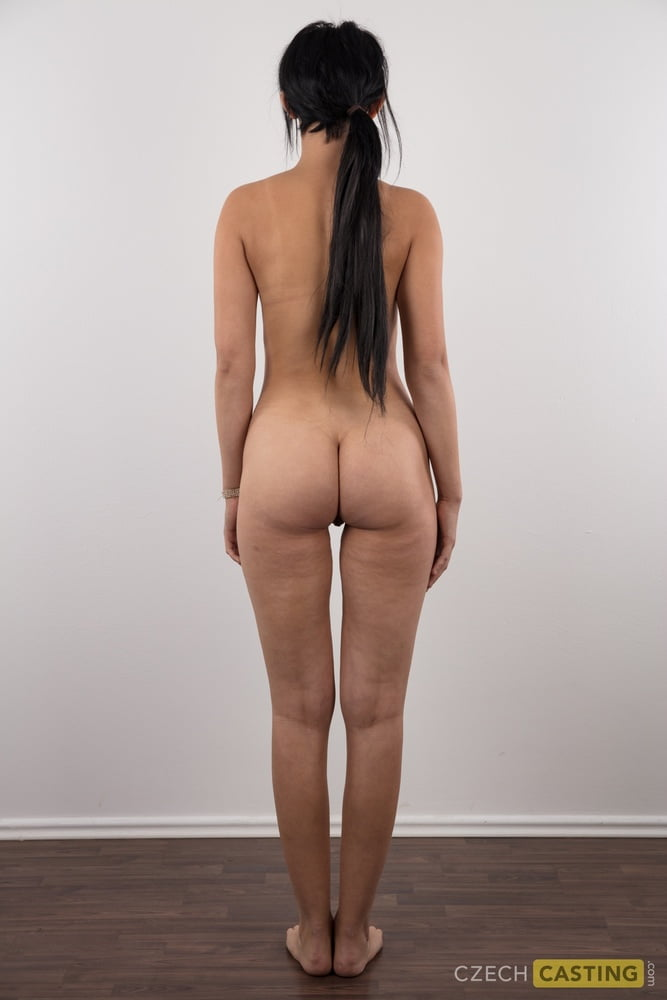 How many cane strokes for each ass? (1) - 53 Pics