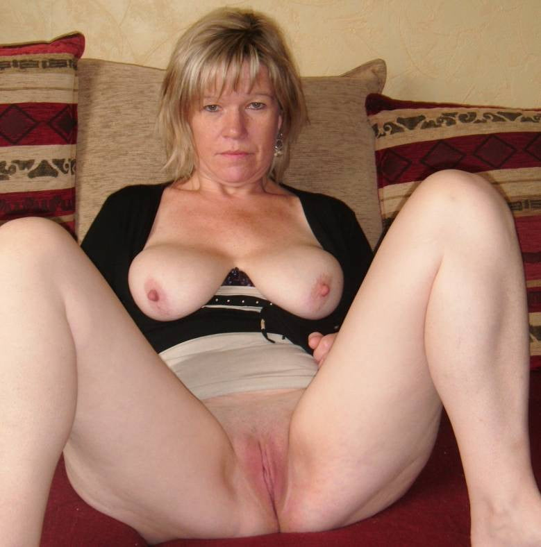 sex-mature-irish-girls-pix
