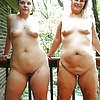 old n young milf friends