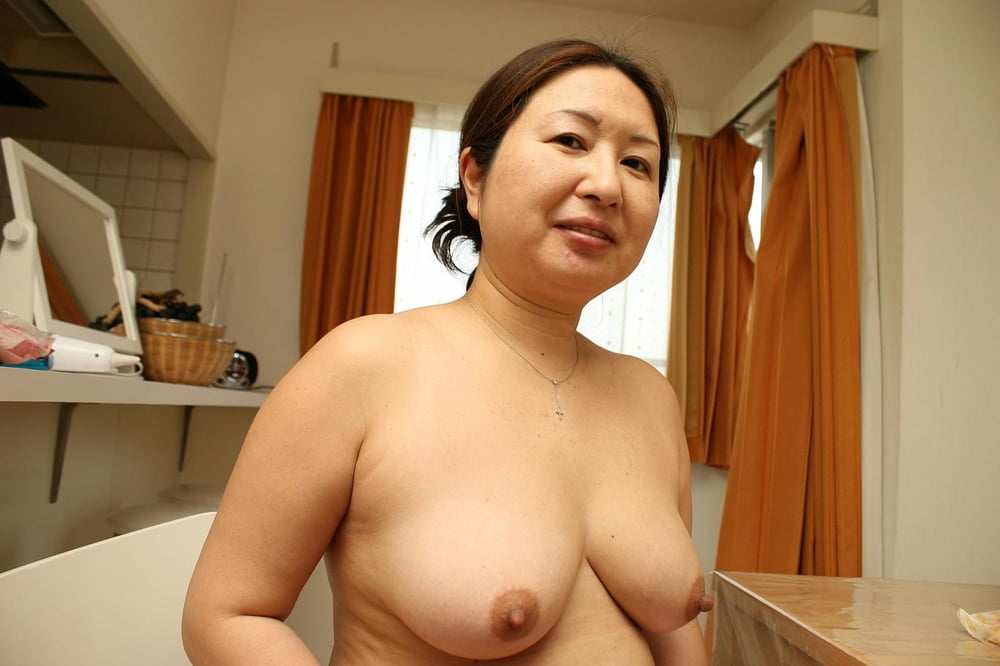 Asian Pussy Pics And Free Asian Porn Galleries