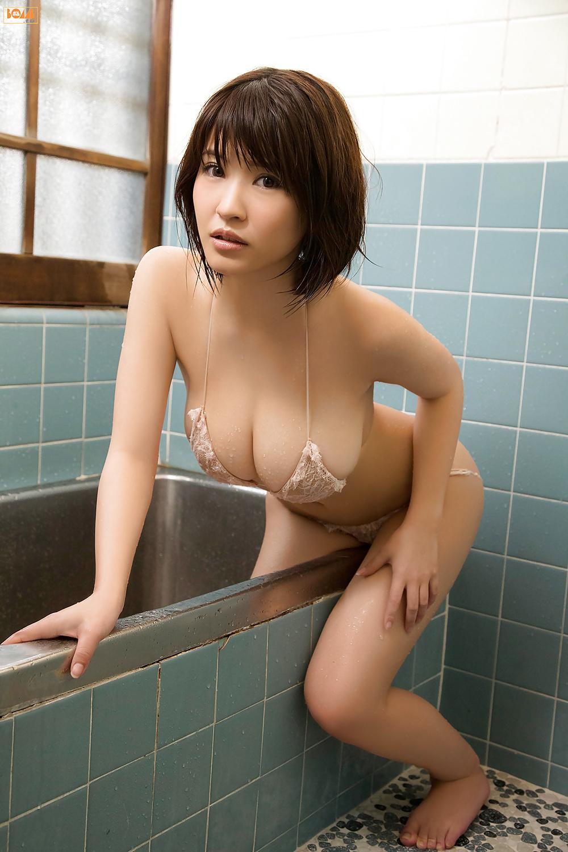 Asuka Kishi Porn see and save as sexy asuka kishi porn pict - 4crot