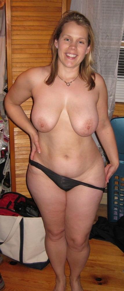 Hottie body tanning Swinger loud orgasm