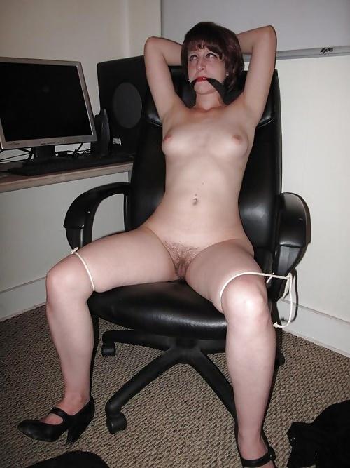 Hot Nude Moms n sperm sperm