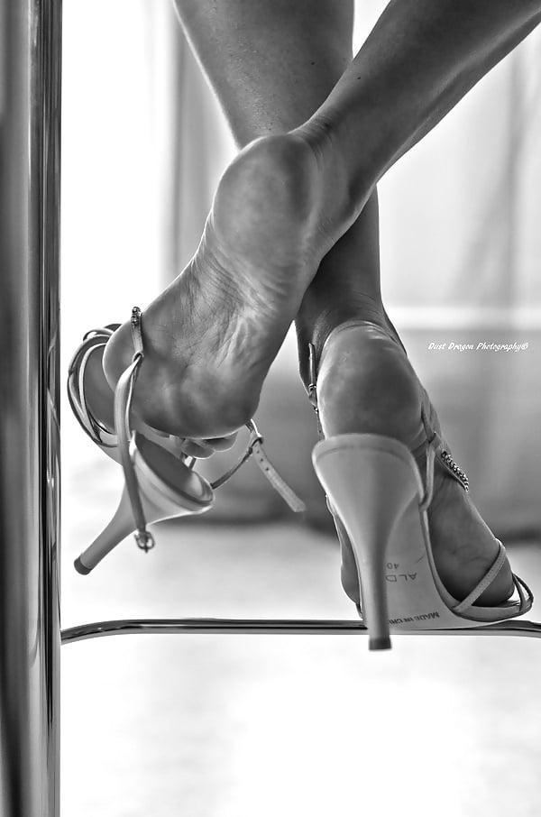 Black white art photography monochrome two stock photo