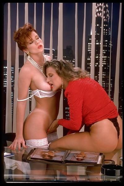 Office lesbian milf-3636