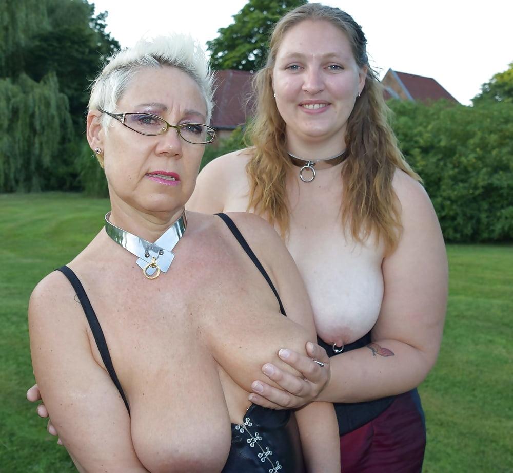 Best huge tits sites-8309