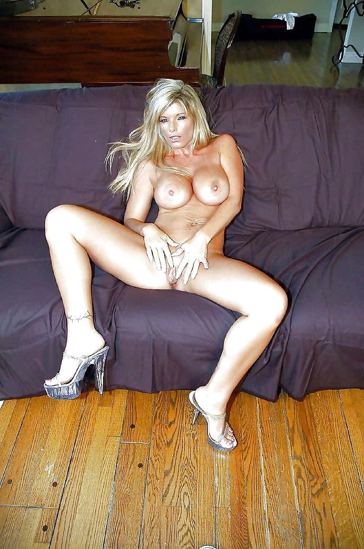 Hardcore sexy stripper mom nude sexy