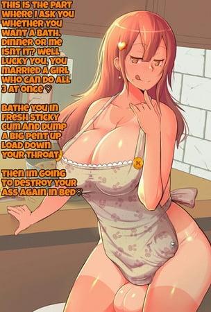 Amateur pissing girl strapon