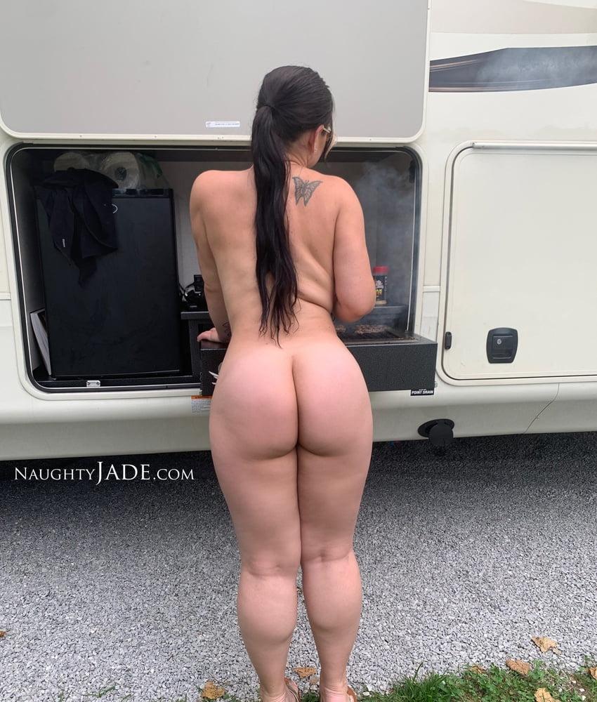Jayden porn jade Jade jayden