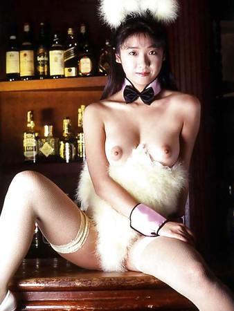 Boobs Keiko Kitagawa Nude HD