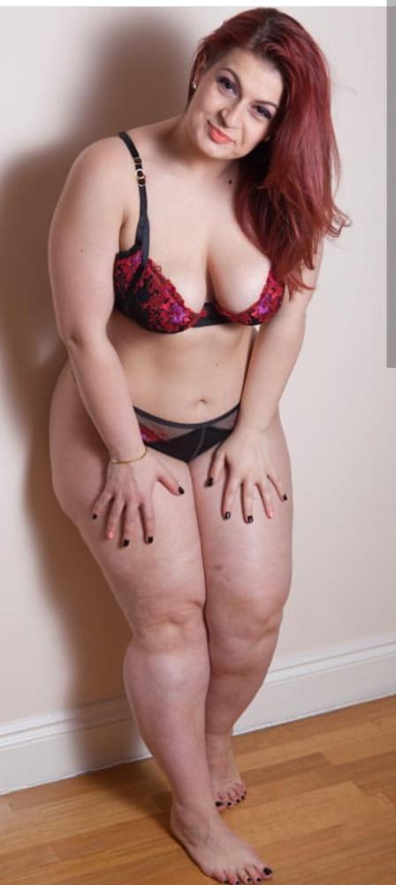 Big booty gf porn-9346