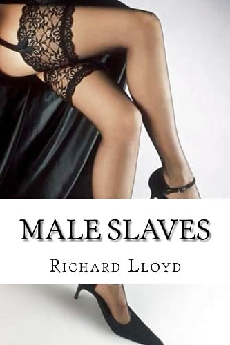 Free erotic stories and pictures