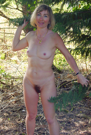 Mature ladies and boys toy